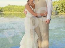 Photography Wedding Couple