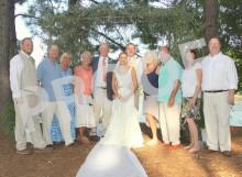 wedding-family copy